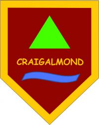 Craigalmond_badge.jpg